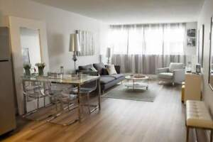 Super 2 Bedrooms Apartments Condos For Sale Or Rent In Beutiful Home Inspiration Truamahrainfo