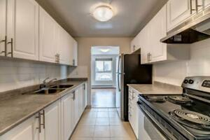 Sarnia 2 Bedroom Large Apartment for Rent: 11 Derby Lane