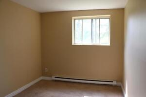 Charming Kingston bachelor apartment for rent with swimming pool