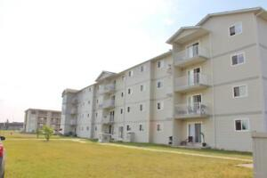Tuscany Manor - 1 Bedroom Apartment for Rent