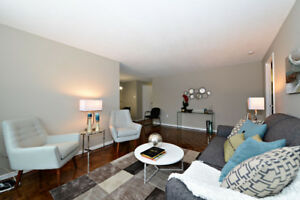 1 Bedroom-Baycrest - Great Value! *E.&.O.E