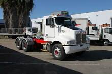 2005 Kenworth T350, Stock 597 Kenwick Gosnells Area Preview