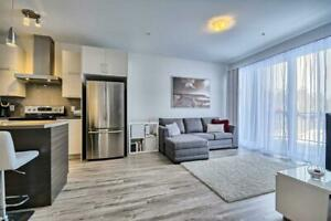 Mirabel 2 Bedroom Apartment for Rent: 17865, 17875 &17885...