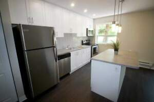 Grimsby Apartments: Apartment for rent in Grimsby