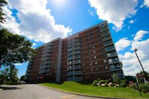 Portsmouth Place East - 290 Bath Rd-Near Kingston Centre- 2bdrm