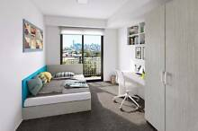 The Pad at Regent Street - 5 Bedroom Apartments & Studio's Chippendale Inner Sydney Preview