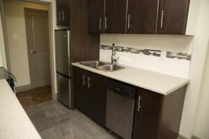 3905 Bathurst Street - 1 Bedroom Apartment for Rent