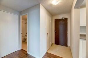 Sarnia 1 Bedroom Apartment for Rent: 11 Derby Lane