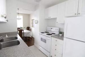 Two Bedroom/Two Bathroom For Rent at Martha Terrace - 395 ...
