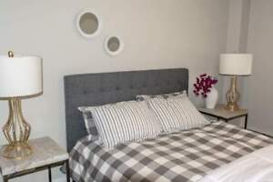 Three Bedroom Suites Navaho Apartments for Rent - 10...