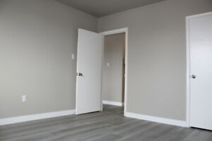 Parliament Place Apartment For Rent | 4020 Robinson Street