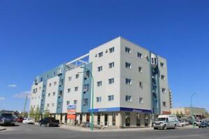 Bowling Green - 2 Bedroom Apartment for Rent