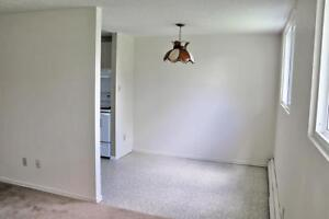 South Hanover 1 Bedroom Apartment for Rent: Utilities included