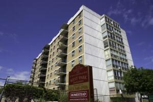 Frontenac - 27 Elmwood Street - Central Kingston- 1bdrm