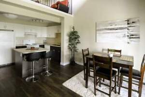 Heatheridge Estates Apartments - Bachelor Apartment for Rent...
