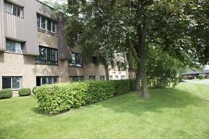Secure, controlled entry 2 Bedroom Kingston Apartment for Rent Kingston Kingston Area image 7