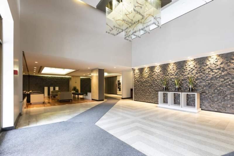 La Tour Hampstead: Apartment for rent in Hampstead ...