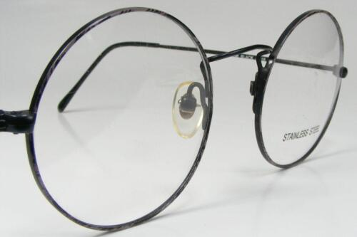 spectacles frames online  spectacles vintage