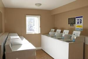 2 Bedroom For Rent | 🏠 Apartments & Condos for Sale or Rent in ...
