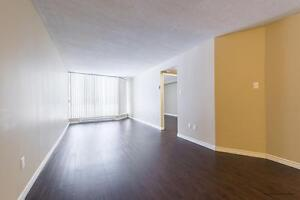 Bright, spacious 3 Bedroom Apartment for Rent in Sault Ste Marie