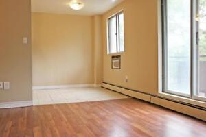 Ingersoll 1 Bedroom Apartment for Rent: 271 & 285 Thames...