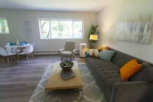 Remarkable Apartments Condos For Sale Or Rent In Ottawa Kijiji Interior Design Ideas Clesiryabchikinfo