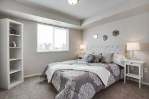 Pet-Friendly 3 Bedroom 1 Bathroom with In-suite Laundry