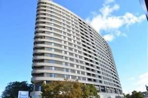 Kenwick Place - 1 Bedroom - Premium Apartment for Rent