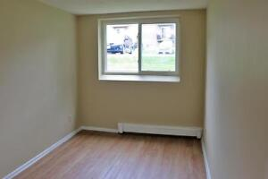 Safe & Secure 2 Bedroom + Den Apartment for Rent in Fergus