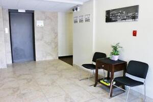 Pet-Friendly Welland 2 Bedroom Apartment for Rent in Quiet Area