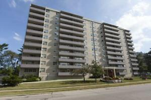 Waterfront is just a short walk away! - 3050 Glencrest Rd -2 bd.