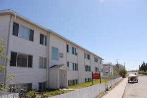 Simpson House  - 1 Bedroom Apartment for Rent
