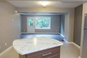 1717 Lansing Avenue - 2 bedroom Townhome for Rent