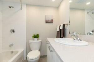 3 Bedroom in Etobicoke - Spacious - Newly Renovated - Call Now