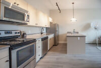 The Crossing | 2 BR | 2 Months Free