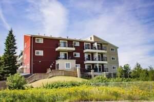 Riverside Court - 1 Bedroom Apartment for Rent