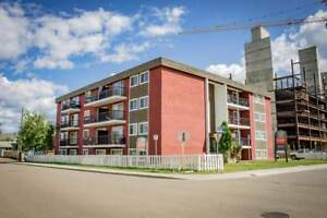 Manning Place - 3 Bedrooms Apartment for Rent