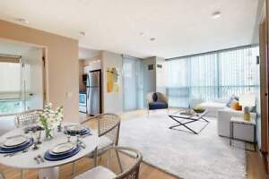 Groovy Apartments Condos For Sale Or Rent In City Of Toronto Home Interior And Landscaping Mentranervesignezvosmurscom