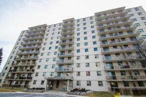 Newly Renovated 2 bedroom! - 950 Warwick Court