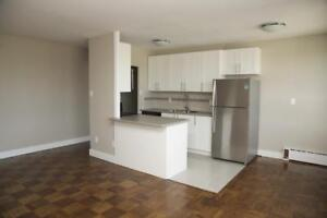 3888 Bathurst Street - 1 Bedroom Apartment for Rent