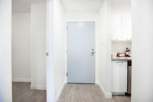 2 Bedroom for Rent – Lakeview - Pet Friendly