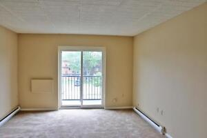 Chatham 2 Bedroom Apartment for Rent: Storage, On-Site Laundry