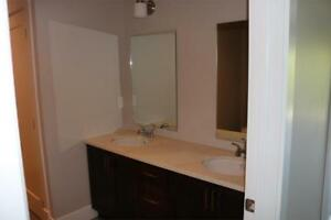 EILEEN LANE - BRAND NEW TOWNHOUSE - CENTRAL MONCTON WITH GARAGE