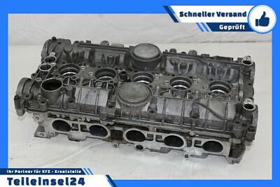 Volvo V70 Ford Focus MK2 st 2.5 225PS Hyda Huwa Huba 8642289007 Cylinder Head