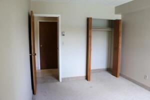 Ridgetown 2 Bedroom Apartment for Rent: Close to UofG Ridgetown