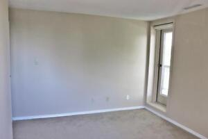 Chatham 1 Bedroom Apartment for Rent: 89 Riverview Dr.