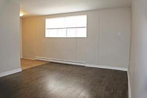 ** Now owned by Skyline** 2 Bedroom Apartment for Rent in Sarnia Sarnia Sarnia Area image 3