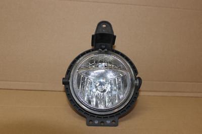 Gebraucht, Nebelscheinwerfer Leuchte Mini Cooper R56 links / rechts ab 2006 | 0305071001 gebraucht kaufen  Koblenz