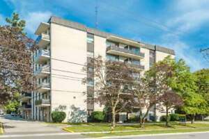 Apartment for rent in scarborough kijiji in ontario - Looking for one bedroom apartment for rent ...