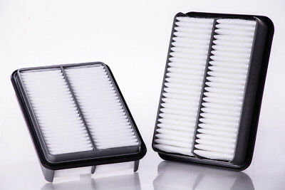 Pronto Air Filter fits 1989-2004 Toyota Tacoma 4Runner,Pickup Previa  PRONTO/ID